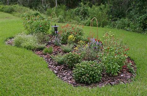 giardino farfalle il giardino per le farfalle 10 consigli per realizzarlo