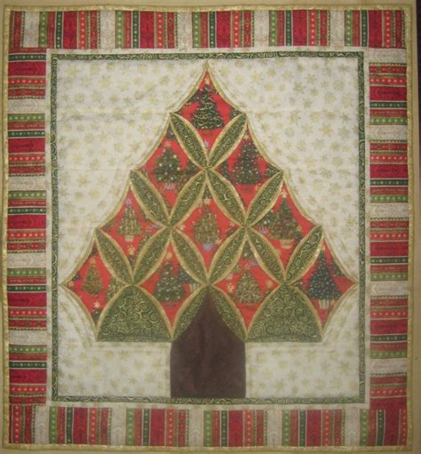 Cathedral Quilt by For Cathedral Window Quilts Quilts Cathedral