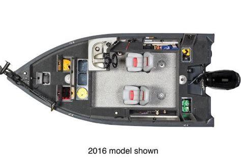 tracker boats in abilene tx abilene tx tracker boating center texas 79601