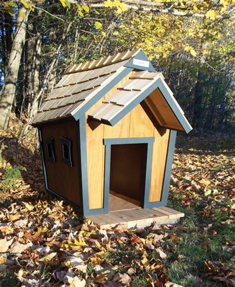 k9 dog house dog houses puppy houses k9 crooked dog houses two salty dogs