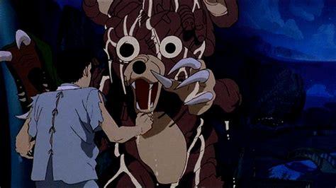 13 violentas pel 237 culas de anime para morirse