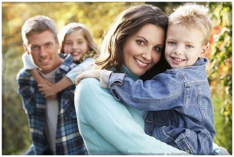 imagenes de la familia a imagenes que representen la familia nuclear archivos