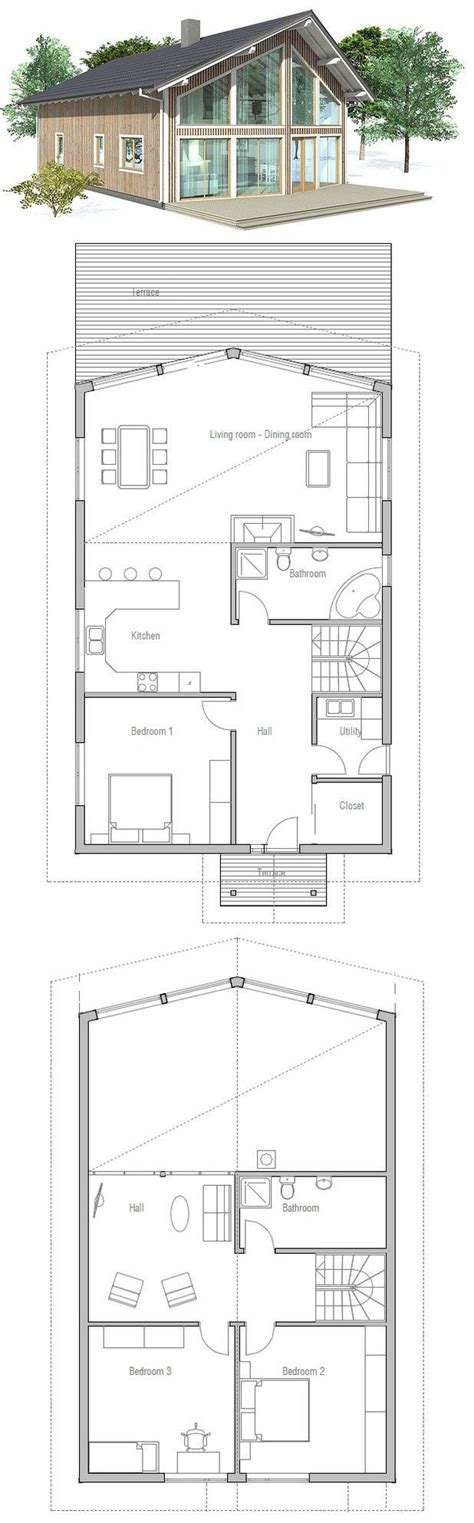 house design layout small bedroom house plan best loft floor plans ideas on pinterest lofted