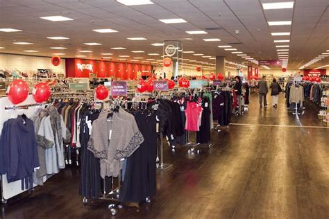 Maxx Shop by Tk Maxx To Open In Wexford After Objection Fails