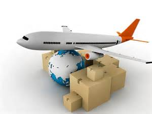 air cargo agents in delhi air custom clearing agents in delhi