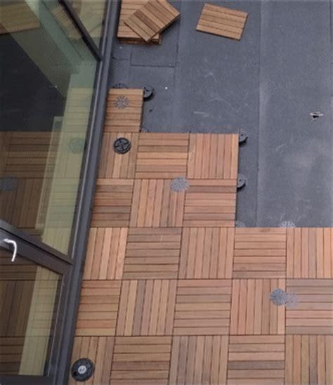 terrassefliser i plast primewalk tr 230 terrasse hortus h 229 rdttr 230 terrassefliser i