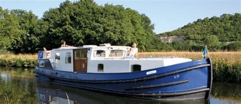 canal boat rental france review canal boating holiday frequently asked questions france