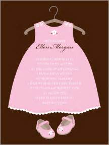 Twinkle toes 4x5 invitation baby shower invitations shutterfly