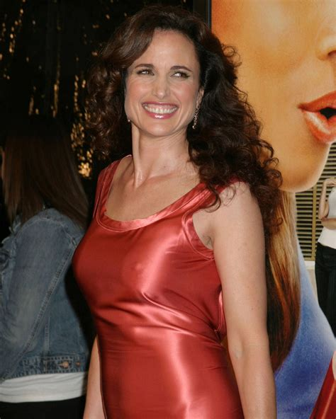 andie macdowell photos purepeople andie macdowell more free pictures