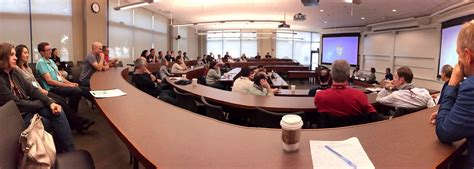 Stanford Mba Third by Confessions From A Stanford Business School 20 Year