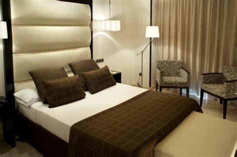 hotel husa mirador de chamartin madrid hotel mirador de chamartin madrid desde 57 rumbo