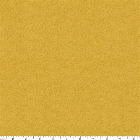 color of gold solid gold minky fabric by the yard gold fabric