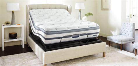 american bedding mattress bedding mattress brands we carry crofton md