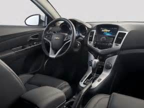 2013 honda civic touring interior hairstyles