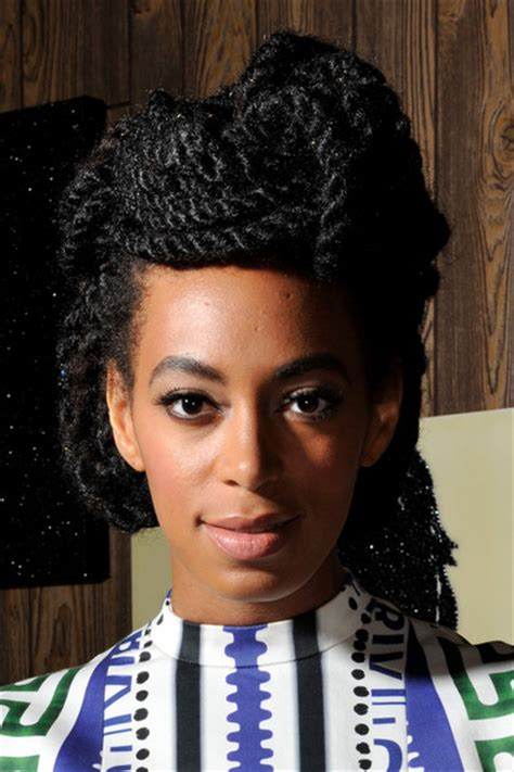african american braided hairstyles 2013 solange knowles hair