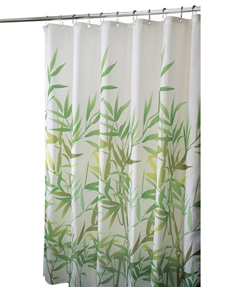 top rated shower curtains bathroom top rated shower curtains bathroom marvelous