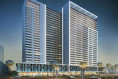 appartments for sale in dubai cheap apartment for sale in vera residences in business