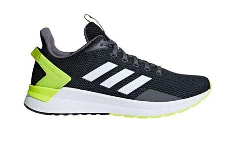 Adidas Questar Ride adidas questar ride grigio bianco adidas al miglior