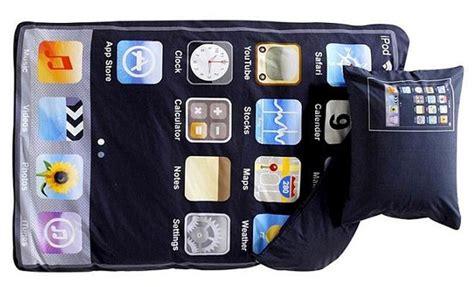 dekbedovertrek iphone kopen ibed dekbedovertrek van je favoriete gadget like love