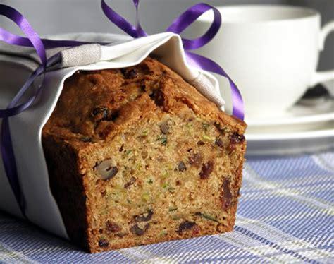 kuchen rührkuchen zucchini bread zucchini r 195 188 hrkuchen usa kulinarisch