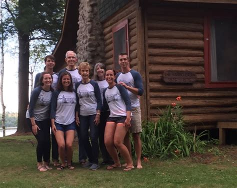 Family Reunion Cabins by Custom T Shirts For Harbo Cabin 90th Anniversary Family