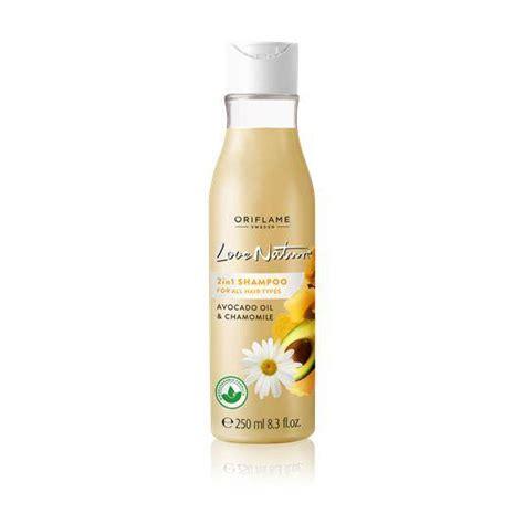 Murah Vince Klein Produk Kesehatan Pembelian 2 Gratis 1 jual nature 2in1 shoo for all hair types avocado chamomile murah matrixshop co id