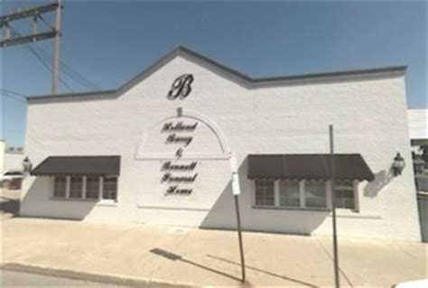 funeral homes in lincoln il barry funeral home lincoln illinois