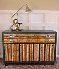 furniture decorating creative diy upcycling ideas cool furniture for home and