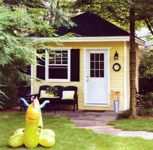 Small Backyard Guest House Pics Photos Small Studio Backyard Guest House Plans Photo