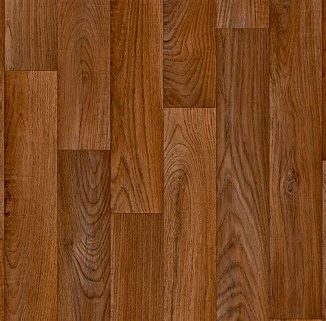 Ivc Blueprint Commercial Flooring by Flexitec Work Collection Blueprint Ivc Us Floors