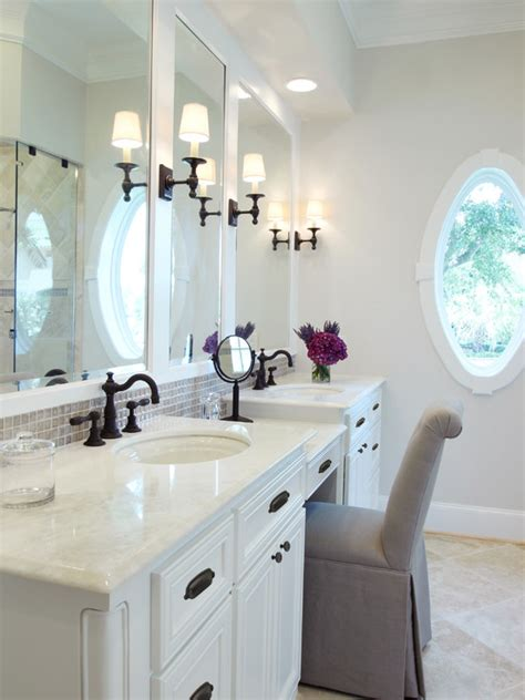 bm bathroom 1000 images about pretty rooms paint colors on