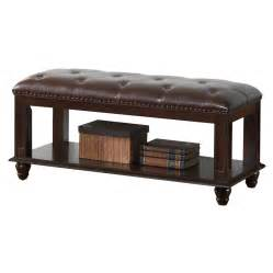 Wooden Bedroom Bench Wood Bedroom Bench Wayfair
