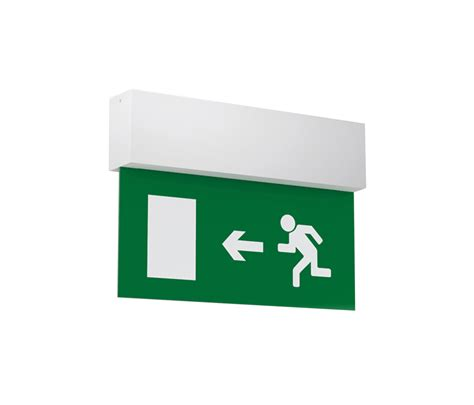 wall mounted ls ls wall mounted wall mounted emergency lights from o m