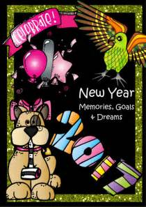 new year tes new year memories goals dreams by asajomard teaching