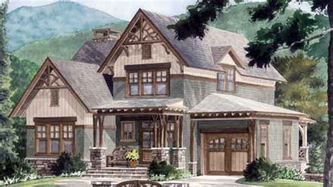 mountainside house plans mountainside retreat caldwell cline architects