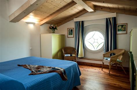 special offers june 2018 in tuscany coast