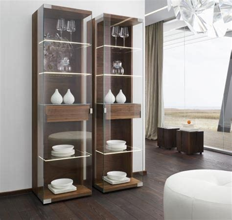 Modern Dining Room Display Units Modern Dining Room Display Cabinets Peenmedia