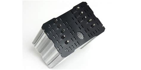 schnäppchen häuser falkensee 120 sbm thermalright stellt neuen kompakten cpu