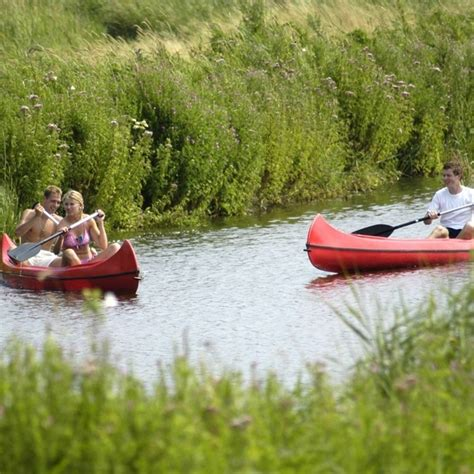 roeiboot in english canadese kano kano roeiboot amsterdam botentehuur nl