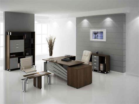 Home Office Interior Design Ideas Pictures