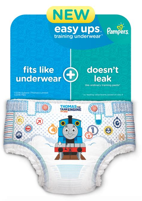 printable coupons pers easy ups unboxing pers easy ups training underwear coupon