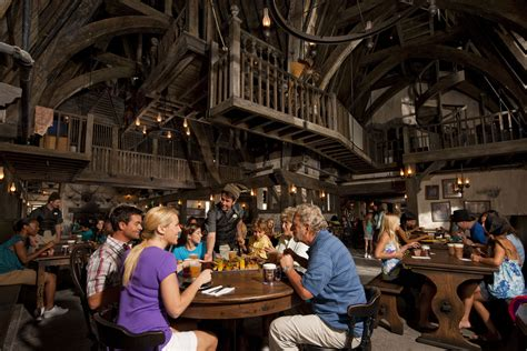 world of decor orlando the three broomsticks the best service restaurant