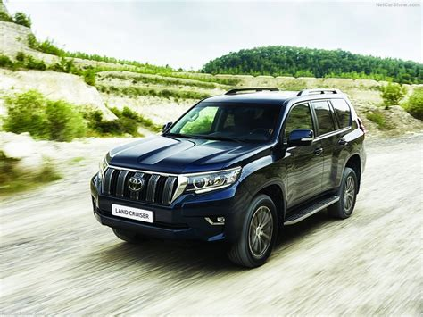 2019 Toyota Land Cruiser by 2019 Toyota Land Cruiser Release Date Redesign Price