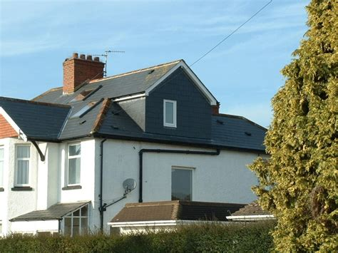 Design For Dormer Styles Ideas 1000 Images About Dormers Pitched Roof Type By Attic Designs Ltd On Pinterest Design And