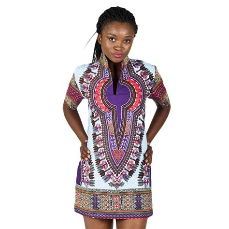 african print clothing for ladies popular plus size african clothing buy cheap plus size