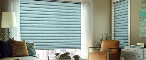 Affordable Window Treatments Vero Blinds Affordable Window Treatments
