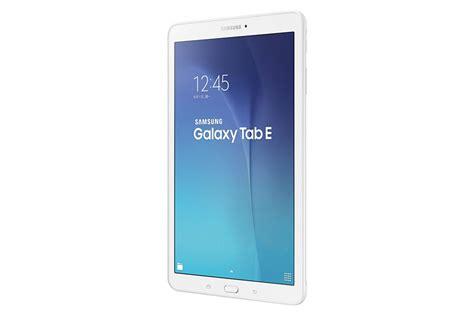 Battery Future Power Sam Galaxy S I9070 samsung galaxy tab e an affordable 9 6 inch tablet is