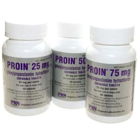 proin for dogs proin chewable tablets buy proin medication for dogs