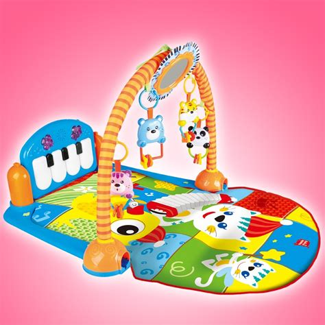 piano play mat big w can play piano baby mat baby play mat toys with