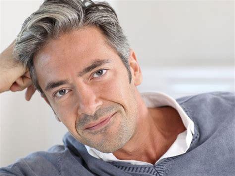 imagenes de cumpleaños para in hombre a los 40 los hombres pierden su atractivo sexual 191 ser 225